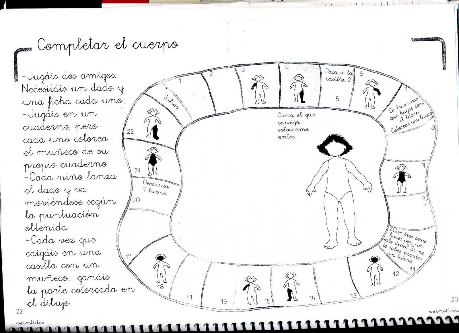 BLOG DE EDUCACION FISICA Y EDUCACION PARA LA SALUD. C.E.I ...