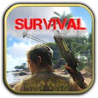 Rusty Island Survival Apk - Free Download Android Game