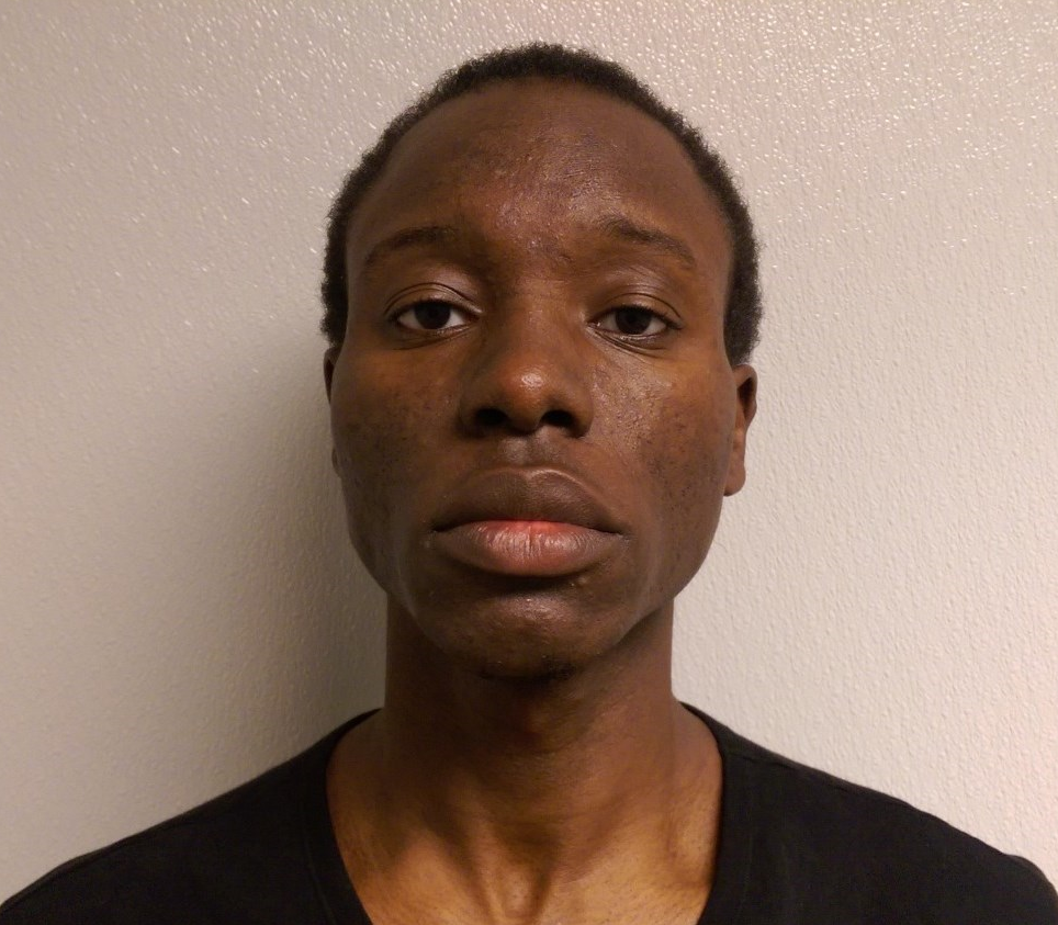 PGPD News: Detectives Make Quick Arrest In Landover Homicide