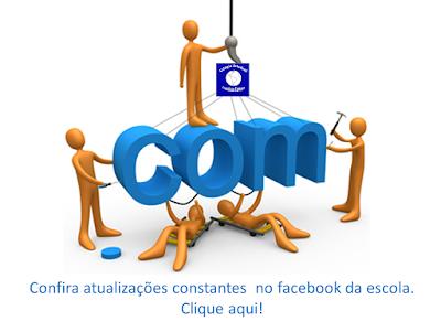https://www.facebook.com/blogdofrancisco