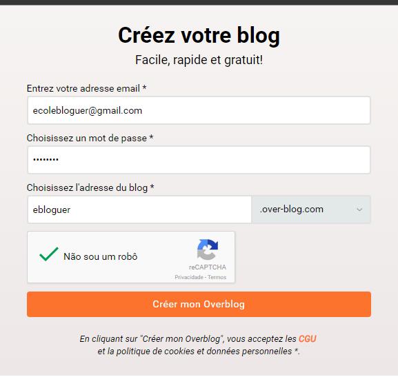 comment créer un site de rencontre gratuitement Courbevoie
