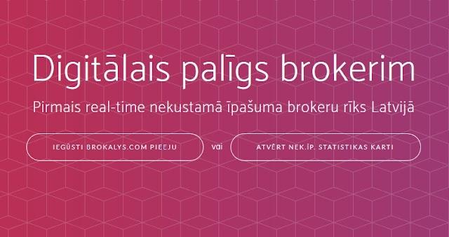 Brokalys.com cerīga alternatīva pazudušajiem scn.lv un notifyus aplikācijai