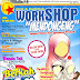 "PROGRAM RAMADHAN 1438 H  WORKSHOP ""MENDONGENG"""