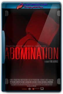Abomination (2018)