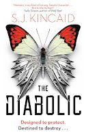 http://nothingbutn9erz.blogspot.co.at/2017/02/the-diabolic-sj-kincaid-rezension.html