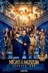 film bioskop hollywood terbaru 2014