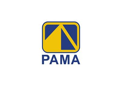 Lowongan Pekerjaan PT. Pamapersada Nusantara (PAMA) Terbaru