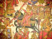 pabuji maharaj rathore