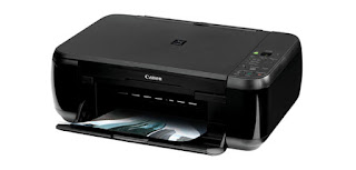 Printer Drivers Download Canon PIXMA MP280