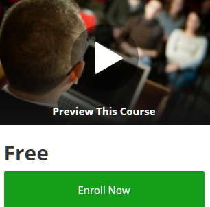 udemy-coupon-codes-100-off-free-online-courses-promo-code-discounts-2017-being-an-effective-presenter