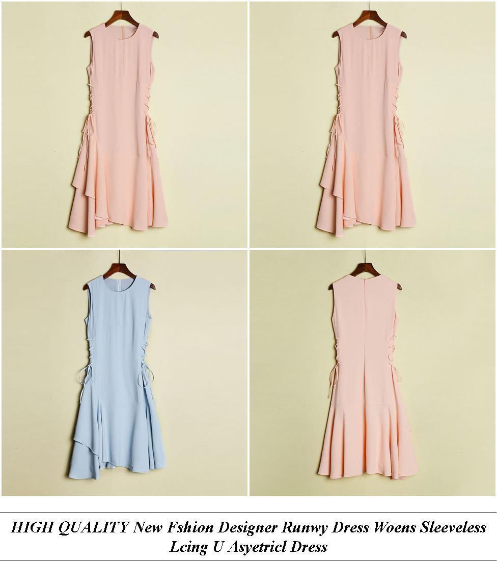 Plus Size Maxi Dresses - Warehouse Clearance Sale - Black Dress - Cheap Womens Summer Clothes