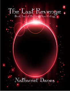 https://www.amazon.com/Last-Revenge-Hero-Trilogy-Book-ebook/dp/B00WKZ2F6A/ref=la_B00NJ9SXSU_1_4?s=books&ie=UTF8&qid=1492804639&sr=1-4
