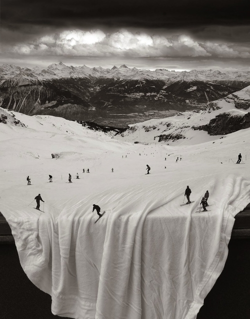 06-Oh-Sheet-Swiss-Photographer-Photo-Montage-Surreal-Thomas-Barbèy-Designer-Recording-Artist-Lyricist-Fashion
