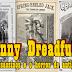 Penny Dreadful - Monstros, assassinos e o horror da antiga Inglaterra