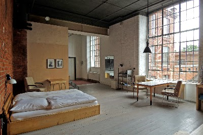 Hotel news hotels f r architekturinteressierte urlauber for Designhotel oberbayern