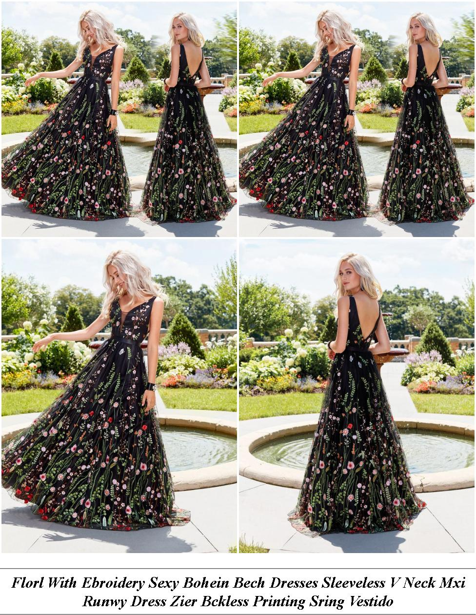 Ladies Evening Dresses Long - And Dresses Online Sale - Dark Urgundy Flower Girl Dresses