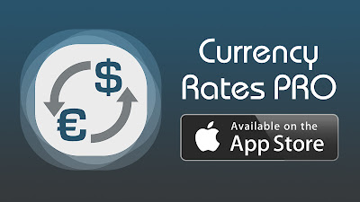 Currency Rates PRO