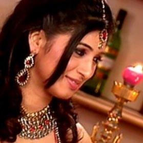 Download yeh kahani song free ek title ki pyar serial