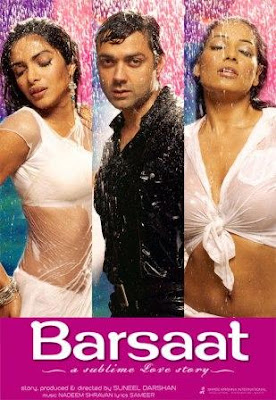 Barsaat – 2005 watch full hindi movie