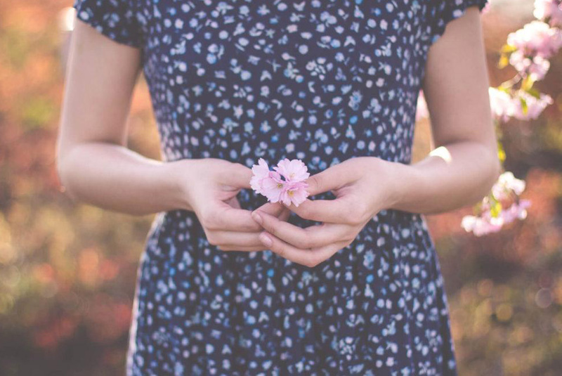 How The Menstrual Cycle Phases Affect Your Mood