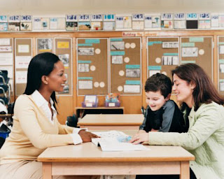 Effective Strategies For Improving Communication With Parents | Tips for Effective Parent-Teacher Communication