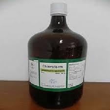 Obat Bius Hirup