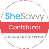 she savvy contributor