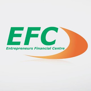 Job Opportunity at EFC Tanzania,