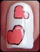 http://nintheavintagerose.blogspot.hr/2016/02/pink-love-bps-palette-ring.html