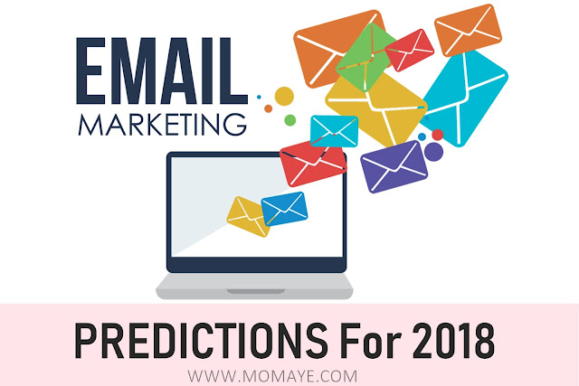 email marketing, technology, computer, internet, electronic mail