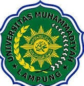 Info Pendaftaran Mahasiswa Baru ( UM-LAMPUNG ) Universitas Muhammadiyah Lampung 2017-2018