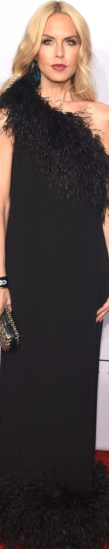 Rachel Zoe 2016 amfAR Gala