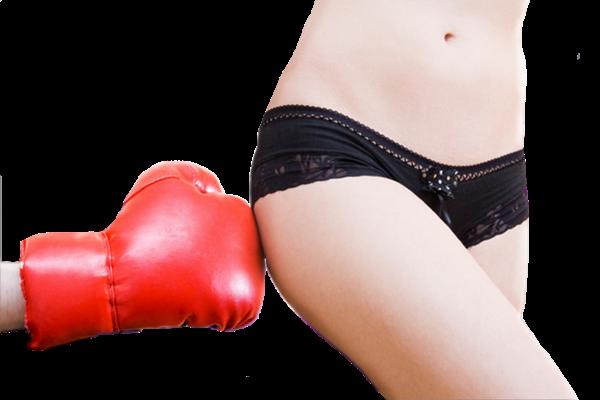 Suco Detox para Combater Celulite