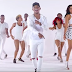 New Music: New Video: Msami Baby - Step By Step (Official Music Video) | Download MP4