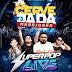 Cd  Supep Pop Live 360 ao  Vivo em SalvaTerra 18-07-2018 - Tom Mix