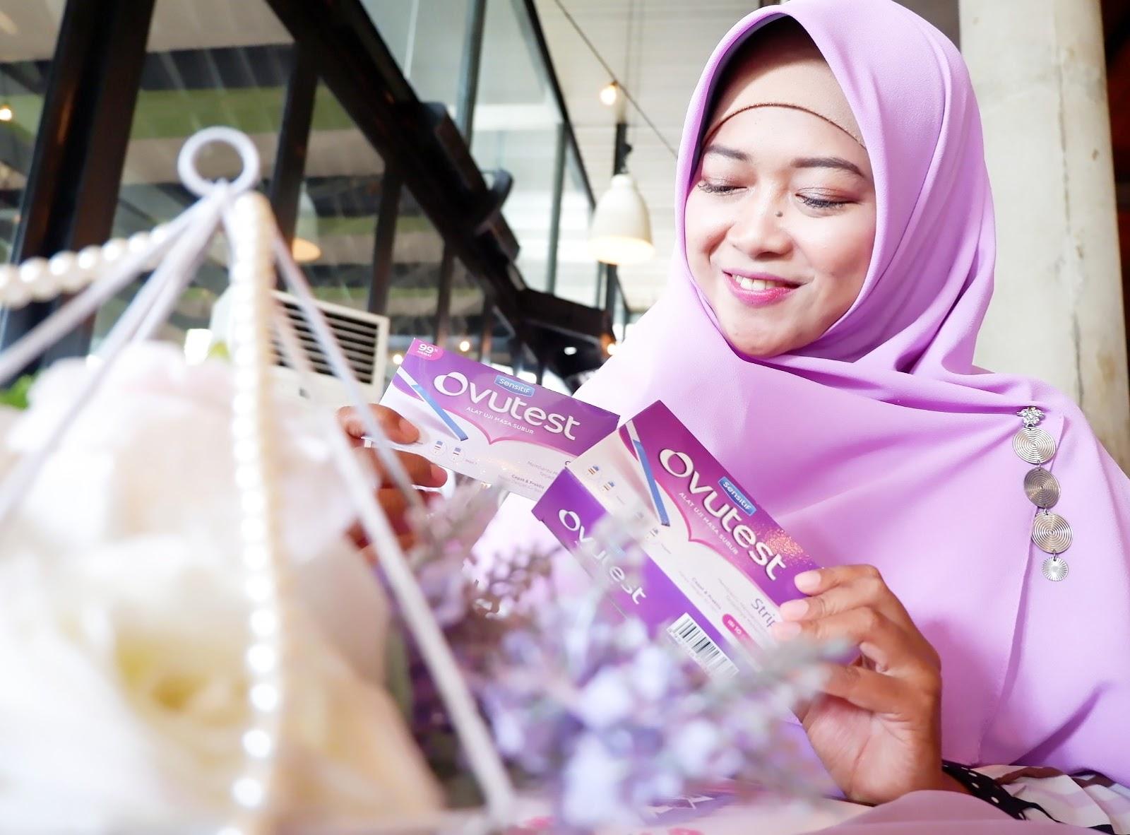 Pentingnya Perencanaan Kehamilan Demi Kebahagiaan Masa Depan Diary Ovutest Scope Alat Uji Subur