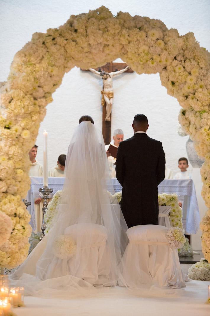 How To Preserve Wedding Dress 81 Good The Ghana born player