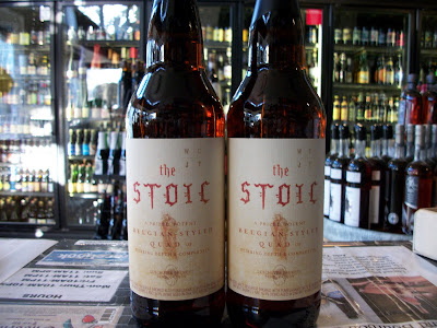 healthy aging for us deschutes the stoic now on shelves
