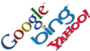 submit-google-alexa-bing-yahoo-blog