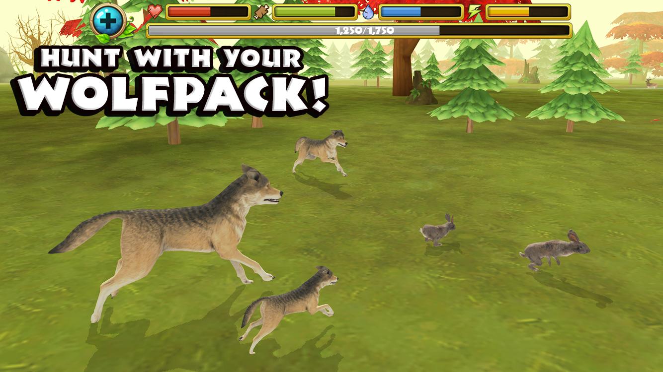 download game eye apk