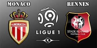 Prediksi Monaco vs Rennes 7 Oktober 2018 France Ligue 1 Pukul 22.00 WIB