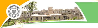 mahanagar palika recruitment 2017