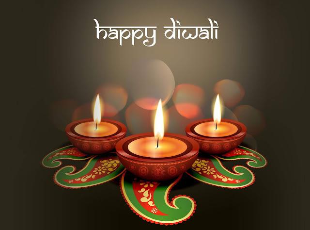 Diwali images animated