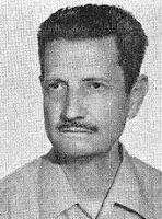 Rafael Candela Sanz