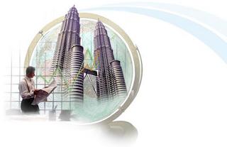 Perekonomian Negara Malaysia