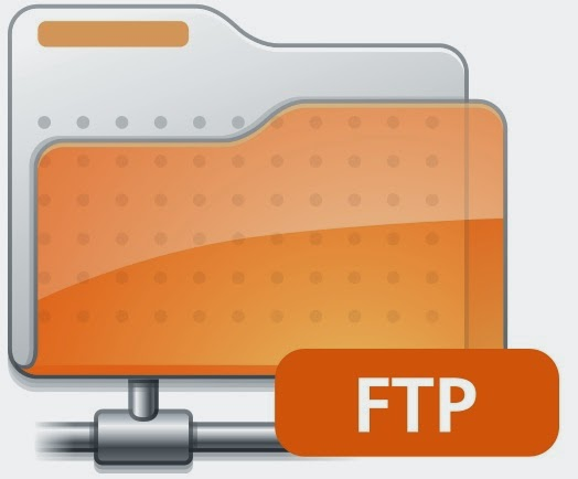MircOp Community: How to Automate FTP to Download a File