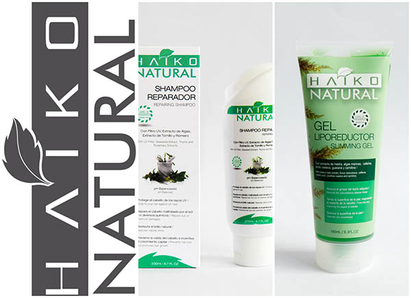 Haiko-Natural-sas-productos-belleza-naturales-tendencia