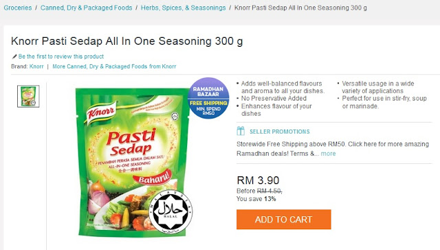 Knorr-pasti-sedap-all-in-one-seasoning-300-g
