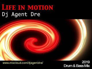https://www.mixcloud.com/djagentdre/life-in-motion-2019-db-mix-by-dj-agent-dre/