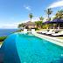 Lowongan Kerja The Ungasan Clifftop Resort Bali 2018